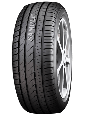 Summer Tyre UNIROYAL RAINSPORT 5 185/55R15 82 H